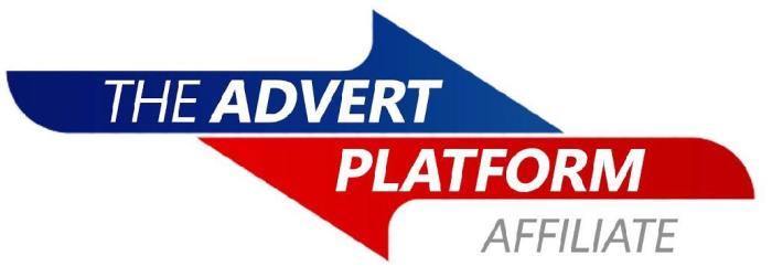 tap-affiliate-logo